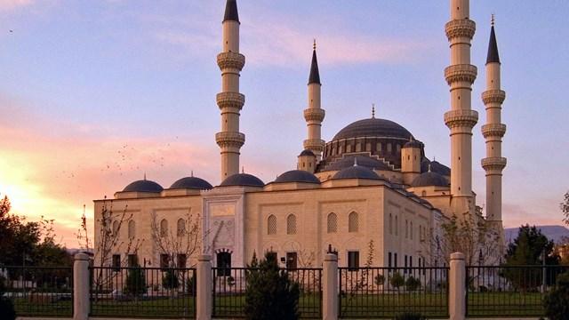 Quy định mới về chứng từ nhập khẩu hàng hóa vào Turkmenistan