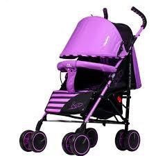 Cần tìm nhà cung cấp các sản phẩm dành cho em bé (baby items)