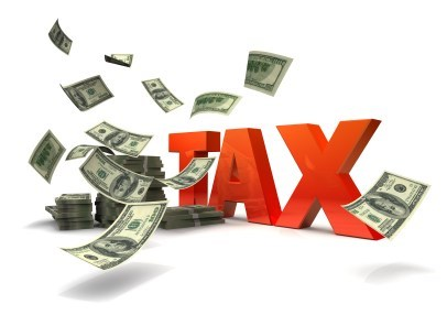 Dự thảo quản lý thuế đối với các doanh nghiệp có giao dịch liên kết