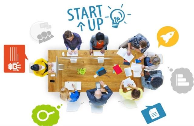 Hơn 12.000 doanh nghiệp thành lập mới trong tháng 3, cao nhất 6 năm qua