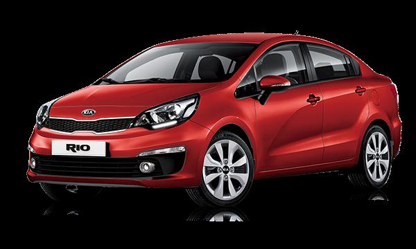 Những mẫu sedan giá rẻ dưới 500 triệu tại thị trường Việt hiện nay