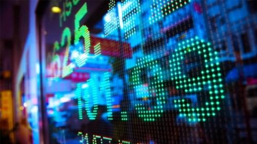 Quý I, nhiều quỹ chiến thắng thị trường