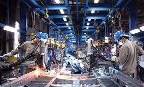 Phát triển công nghiệp hỗ trợ