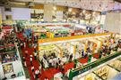Mời đăng ký tham gia gặp mặt doanh nghiệp Pakistan tới Vietnam Expo 2017