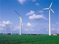 Kết quả rà soát điều tra chống bán phá giá của DOC tháp gió nhập từ Việt Nam