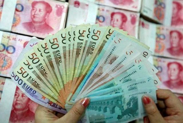 Kinh tế Việt Nam ảnh hưởng thế nào khi đồng NDT mất giá mạnh?