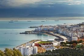 Những thay đổi mới nhất trong chính sách thương mại và đầu tư của Algeria