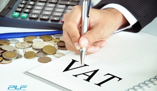 Hướng dẫn xử lý hoàn thuế GTGT nộp thừa