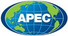 4 ưu tiên được Việt Nam lựa chọn cho chủ đề Năm APEC 2017