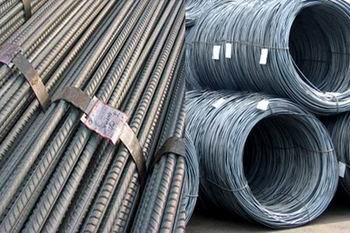 Indonesia áp dụng biện pháp quản lý thương mại sắt thép nhập khẩu