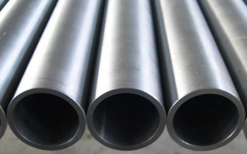 Braxin điều tra chống bán phá giá ống thép hàn nhập từ Việt Nam