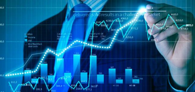 Chứng khoán sáng 3/5: VN-Index duy trì sắc xanh, thị trường xuất hiện nhiều điểm nóng