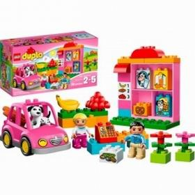 Gia Lai: Nhập lậu hơn 2.700 sản phẩm đồ chơi trẻ em