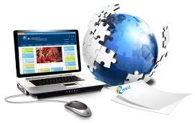 7-9/6:Triển lãm Quốc tế về Sản phẩm, Dịch vụ Viễn thông, Công nghệ Thông tin 2017