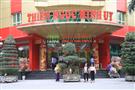 Quy trình thanh lý Hợp đồng tham gia bán hàng đa cấp của Thiên Ngọc Minh Uy