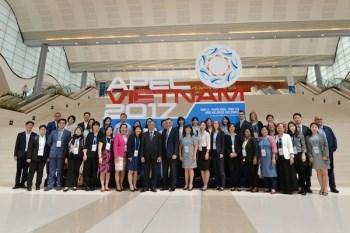Hội nghị MRT 23: tập trung triển khai chủ đề và các ưu tiên của năm APEC 2017