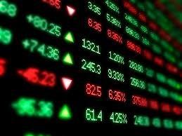 Chứng khoán sáng 17/5: Cổ phiếu bất động sản đồng loạt đảo chiều, VN-Index gặp khó