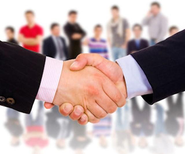 Doanh nghiệp Séc mong muốn hợp tác với doanh nghiệp Việt Nam