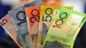 Chính sách điều hành tỷ giá, lãi suất của Chính phủ Úc