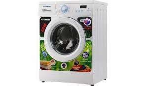 Hoa Kỳ nhận đơn kiện đề nghị điều tra biện pháp tự vệ máy giặt nhập khẩu