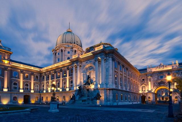 Quan hệ thương mại Việt Nam và Hungary ngày càng phát triển