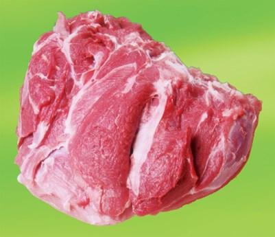 Khoảng 1 triệu tấn lợn sẽ được xuất sang Trung Quốc