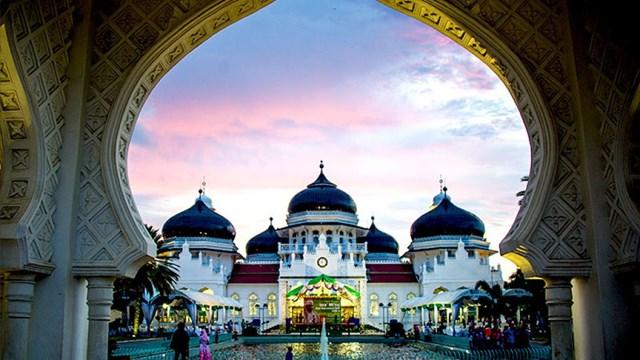 Trao đổi thương mại Việt Nam- Indonesia 5 tháng đầu năm đạt gần 2,7 tỷ USD