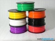 Mỹ điều tra chống bán phá giá sợi nhựa tổng hợp từ Việt Nam