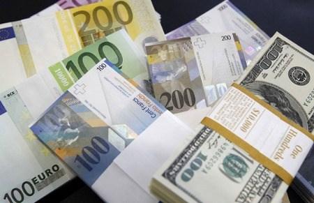 Đề xuất quy định về bán khoản phải thu từ hợp đồng cho thuê tài chính
