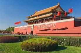 Hàng Trung Quốc chiếm 27% trong tổng kim ngạch nhập khẩu của Việt Nam