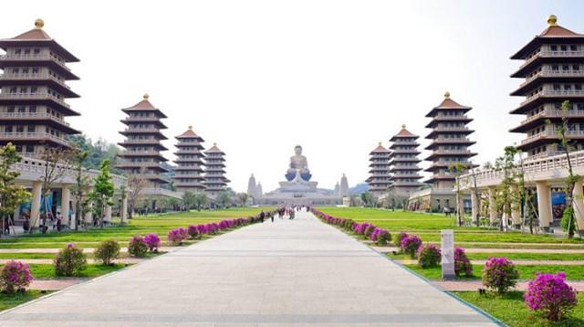 Việt Nam nhập siêu từ Đài Loan 3,9 tỷ USD