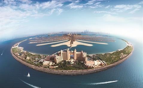 Cảnh báo về tình hình lừa đảo của một số doanh nghiệp nhập khẩu tại UAE