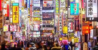 Mời tham gia đoàn Giao dịch thương mại tại thị trường Nhật Bản