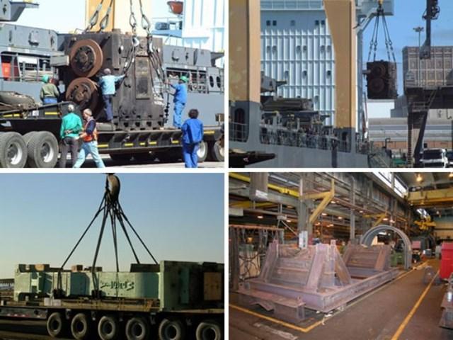 WB: Kinh tế Việt Nam chuyển biến tích cực với triển vọng ổn định