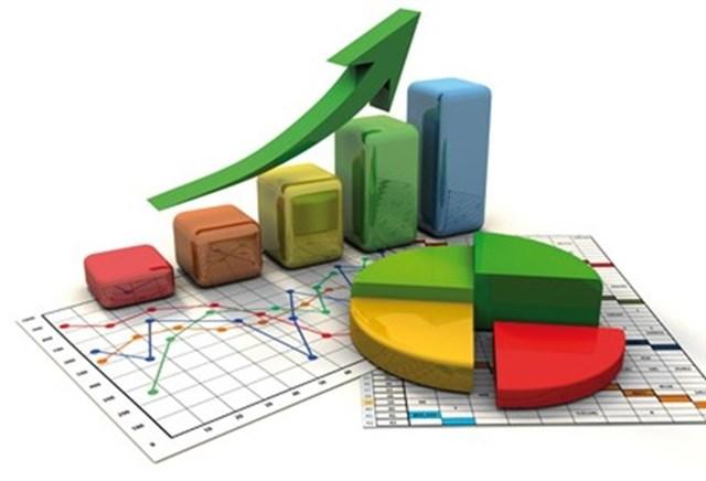 GDP 6 tháng cuối năm kỳ vọng vào xuất khẩu nông sản
