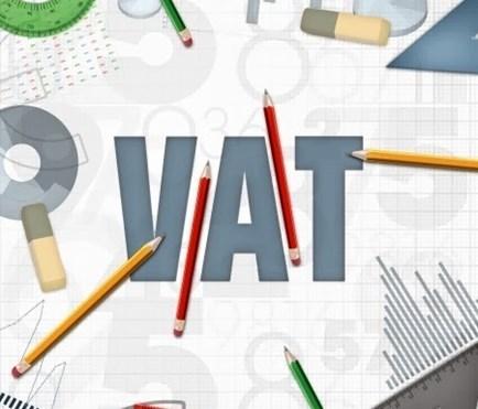 Đề xuất mới về thuế giá trị gia tăng