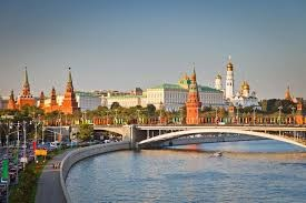 Xuất siêu sang Nga 6 tháng đầu năm 2017 tăng 95,7%
