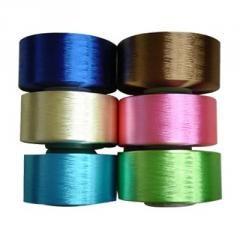 Mỹ chấm dứt điều tra chống bán phá giá với sợi polyester nhập từ Việt Nam