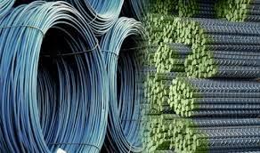 Úc chưa áp dụng điều tra CBPG dây thép dạng cuộn nhập từ Việt Nam