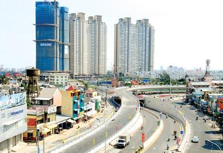 Việt Nam có 344 Khu công nghiệp, Khu kinh tế