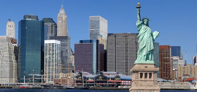 Nhập khẩu hàng hóa từ Hoa Kỳ tăng trên 21% kim ngạch