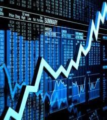 Chứng khoán sáng 30/8: bluechip kéo VN-Index hồi phục