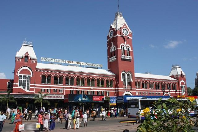 Hàng hóa nhập khẩu từ Ấn Độ: sắt thép tăng đột biến