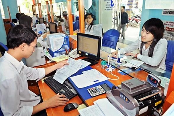 Bộ Tài chính đề xuất giảm nhiều loại phí cho doanh nghiệp