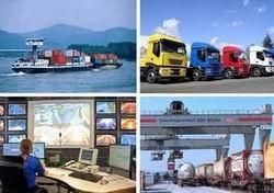 Xuất khẩu phương tiện vận tải phụ tùng: tăng mạnh ở thị trường Hy Lạp