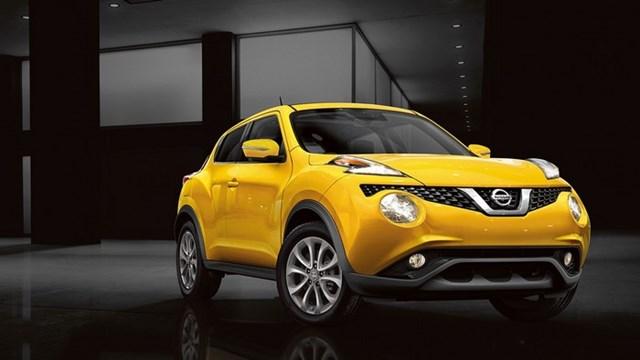 Bảng giá ôtô Nissan tháng 9/2017: Giảm thêm 40 triệu đồng