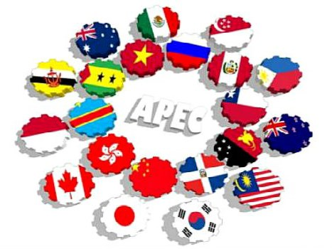 APEC 2017: Giúp doanh nghiệp siêu nhỏ, nhỏ và vừa tiếp cận với kinh tế số