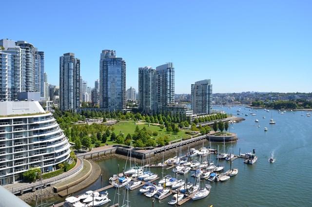 Thương mại Canada và thương mại song phương VN- Canada 7 tháng đầu năm