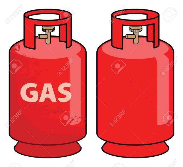Danh sách thương nhân xuất khẩu, nhập khẩu, phân phối khí