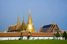 Việt Nam nhập siêu từ thị trường Thái Lan trên 3,49 tỷ USD